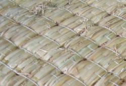 稲わら畳床( 千葉県産)